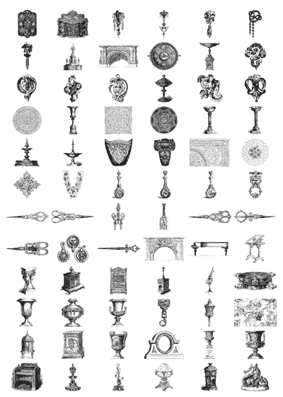 bitmap-antique-thumbs_page_41