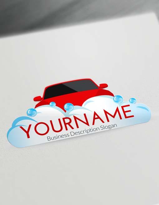 free logo creator online