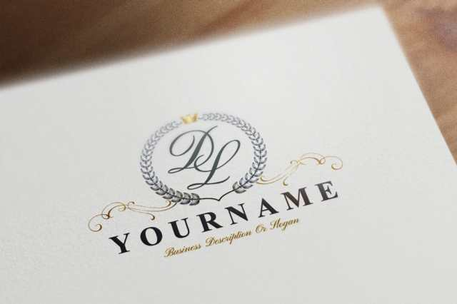 Logo Maker With Letters - Letter BestKitchenView CO
