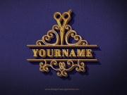 create logo design ideas