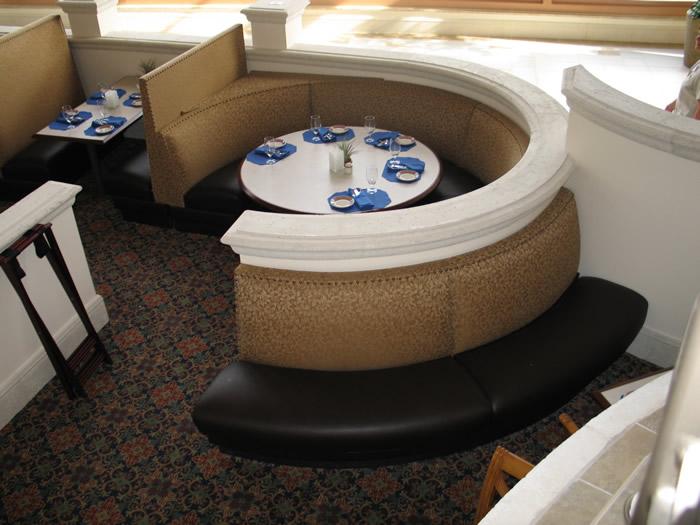 Design Furnishings Gallery Restaurant Hotels Bars