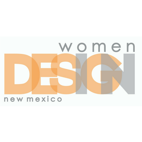 Women In Design NM - H+M Design Group Community Partnerships