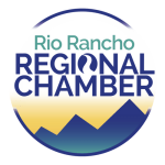 Rio Rancho Regional Chamber - H+M Design Group Community Partnerships