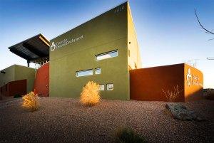 Center for Prenatal Care