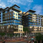 Sarasota_feature