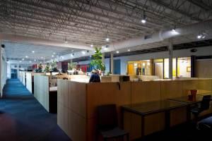 H+M Design Group, Albuquerque, New Mexico Architects | Interior Design | Planning | Civil Engineering