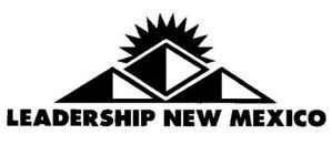 Leadership New Mexico - H+M Design Group Community Partnerships