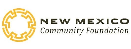 New Mexico Community Foundation - H+M Design Community Partnerships
