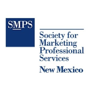 SMPS New Mexico - H+M Design Group Community Partnerships