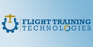 Flight Training Technologies