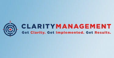 Clarity Management