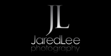 Jared Lee LLC