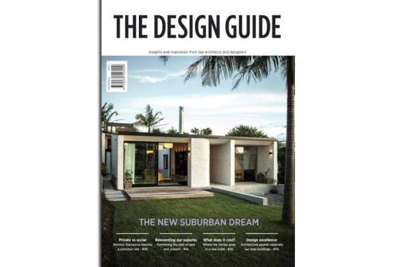 The Design Guide House Design The Design Guide