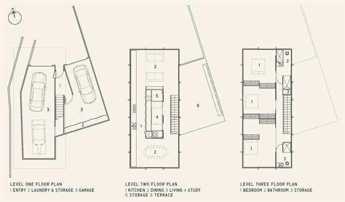 glass-house-floor-plans