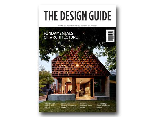 The Design Guide Magazine New Zealand The Design Guide