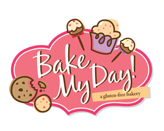 Right Color Choices To Create Impressive Bakery Logos