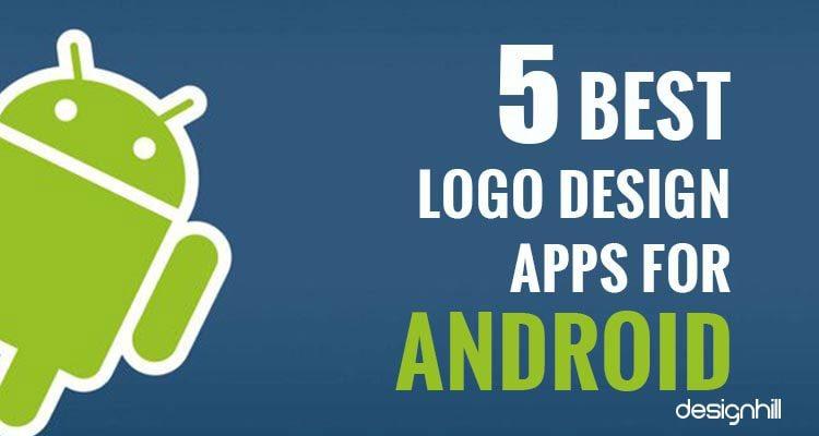 5 best logo design