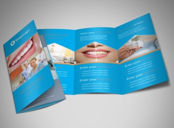 11 Tips For Promoting A Dental Practice