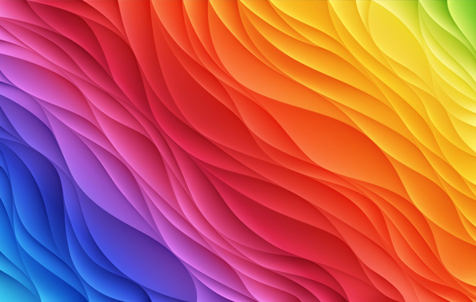 how colors can bring