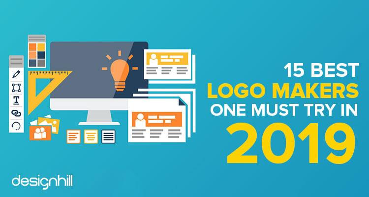 15 best logo makers