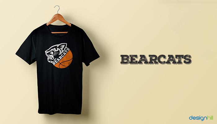 dd1d264da Best 30 T-Shirt Designs For School Sports - School T Shirt Design Ideas