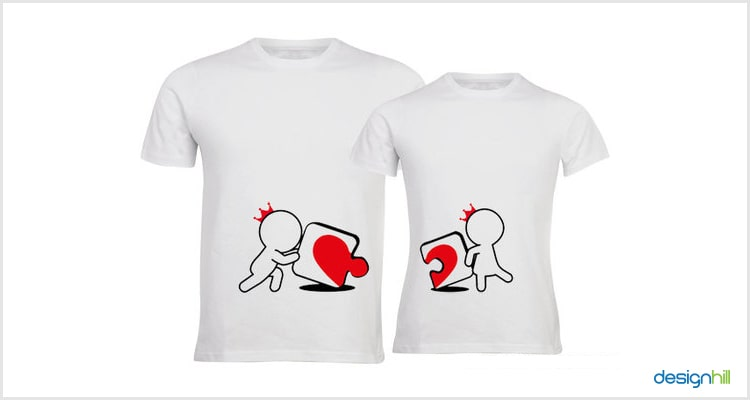 T Shirt Painting Ideas For Boyfriend Arte Inspire