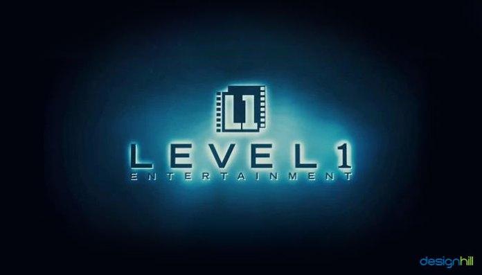 Level 1 Entertainment