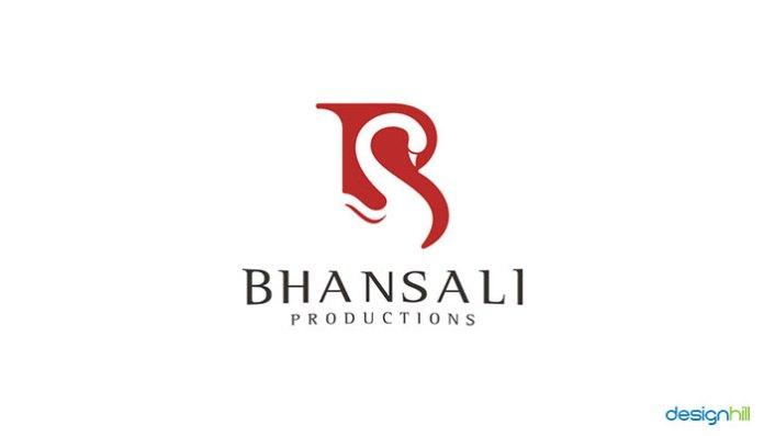 Bhansali Productions