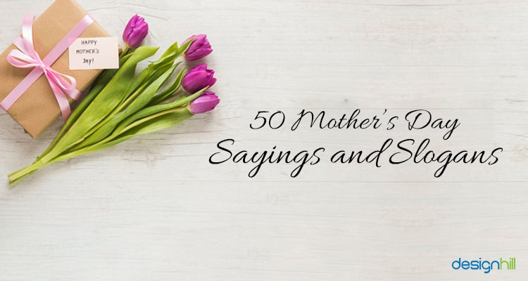 50 mother s day