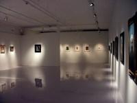 Mathaf  Arab Museum of Modern Art, Doha - Qatar