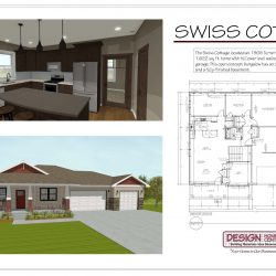 Intro_Layout Swiss Cottage