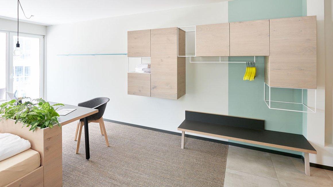 Juniorsuite Design- und Wellnesshotel Norddeutschland