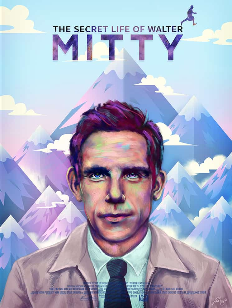 WEB-Walter-Mitty-Poster