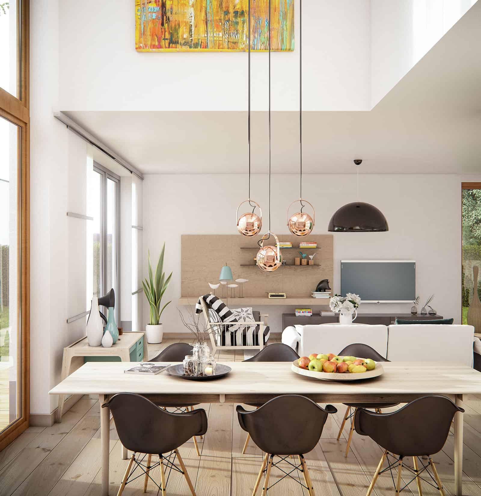 great interior design challenge 2015