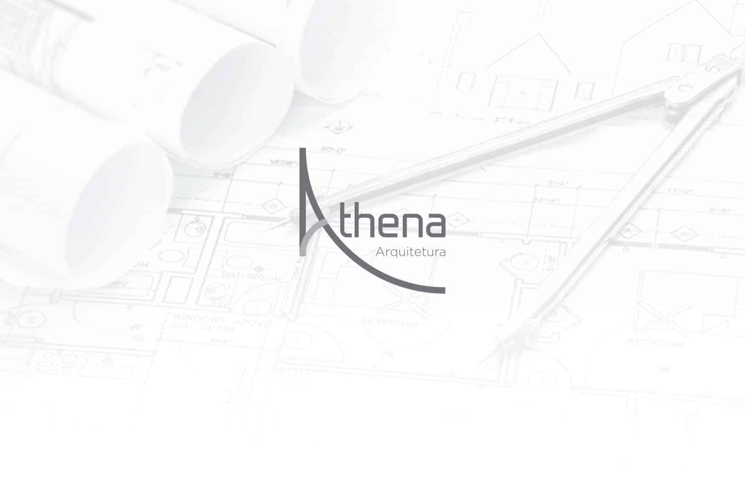 Athena Arquitetura Design Ideas Pin Simple Series Parallel Switch Wiring Configuration On Pinterest It