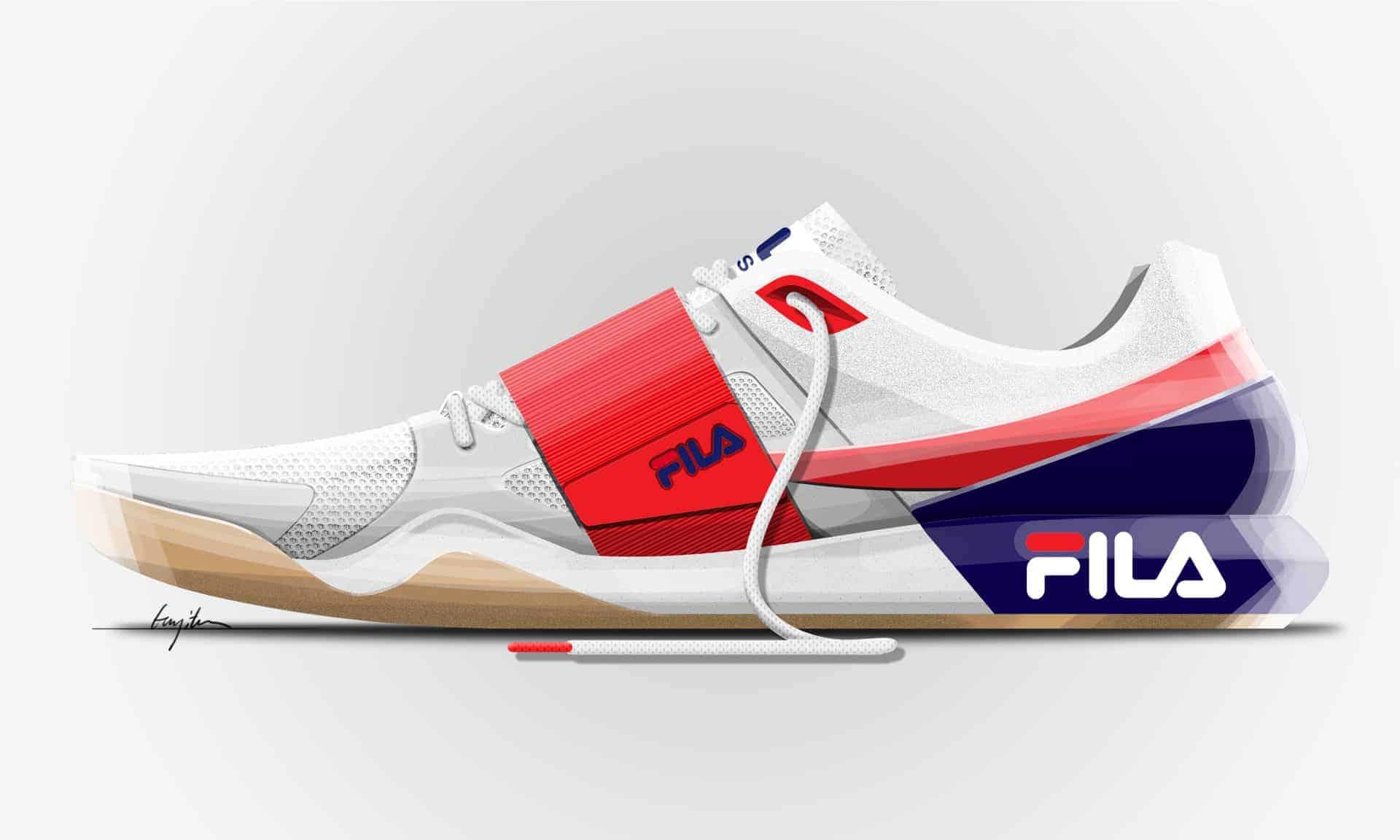 fila shoes nzb downloader for mac