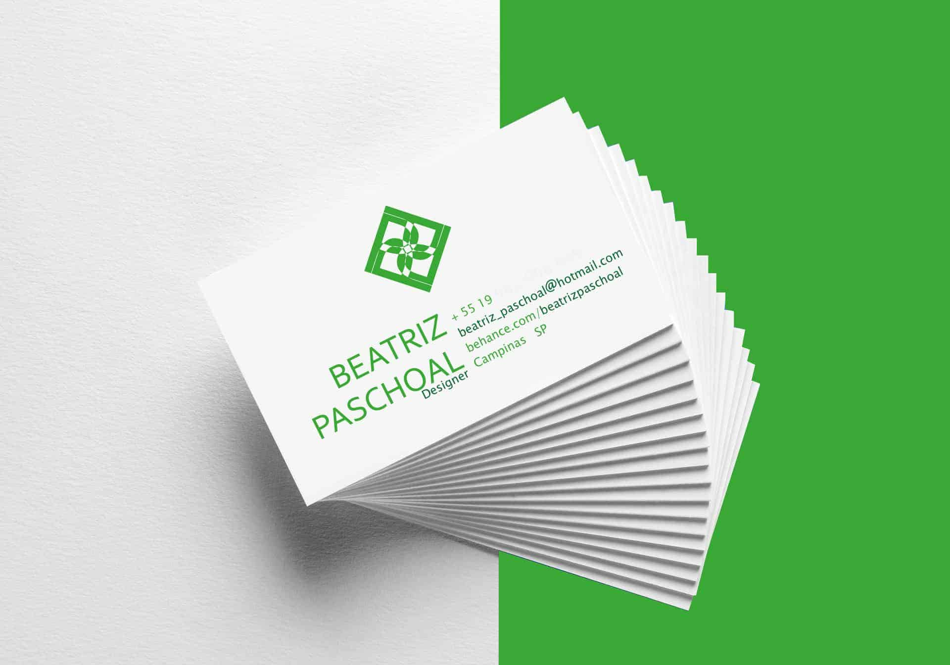 Beautiful Bp Business Card Contemporary - Business Card Ideas ...