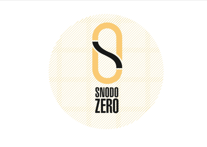 Snodo Zero