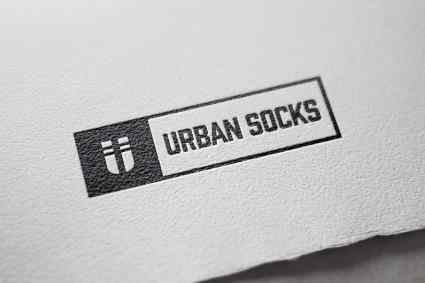 Urban Socks