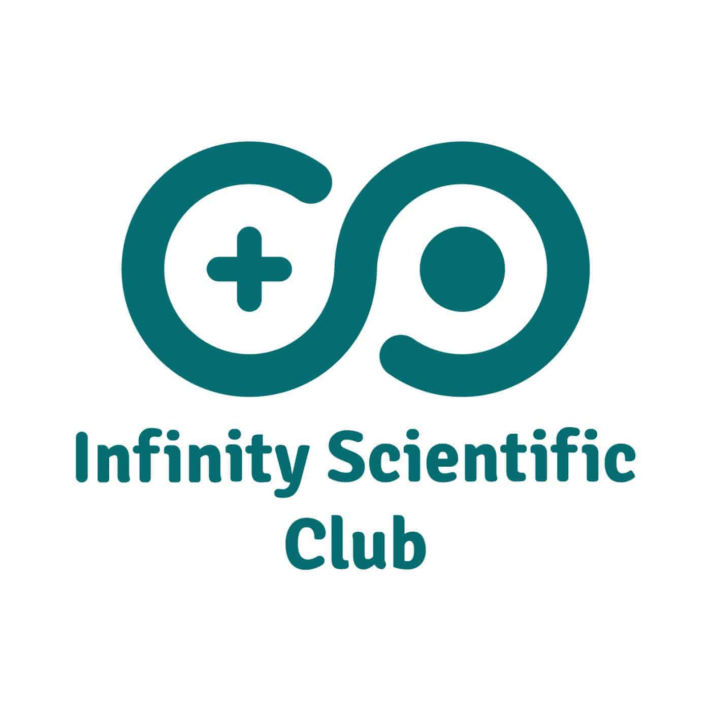 Infinity Scientific Club