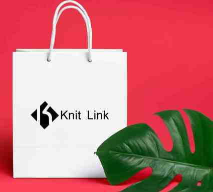 Knit Link