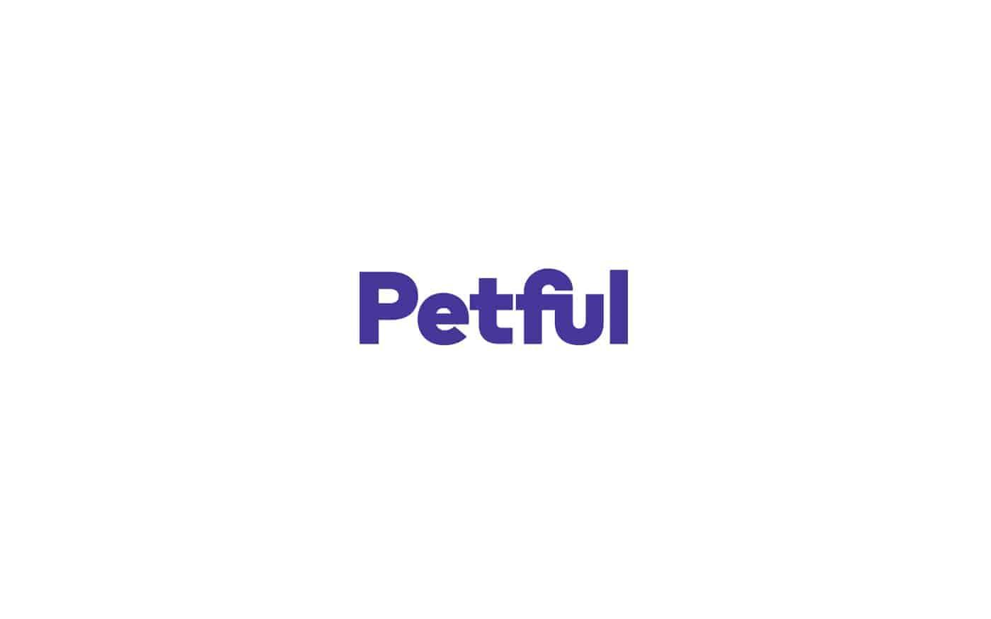 Petful