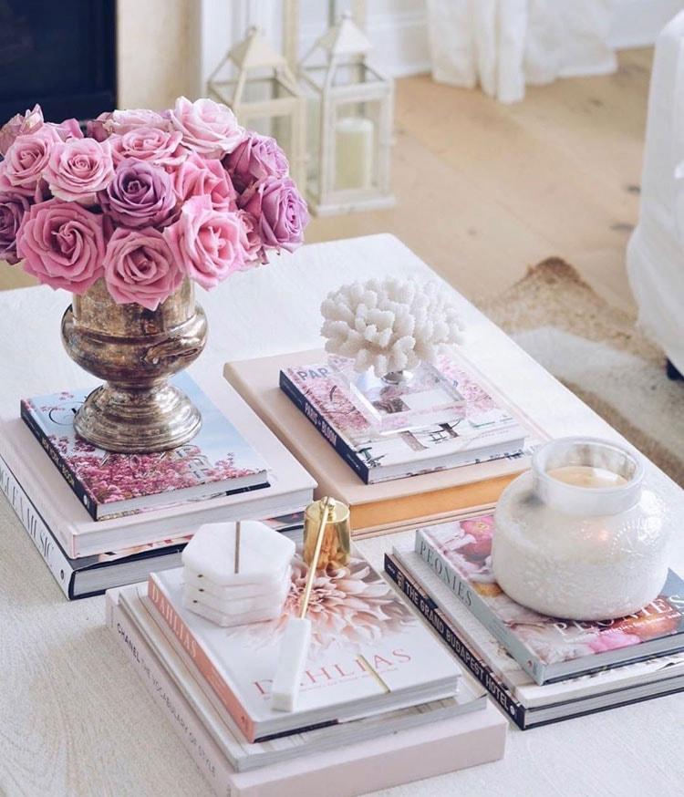 59 best coffee table decor ideas 2021