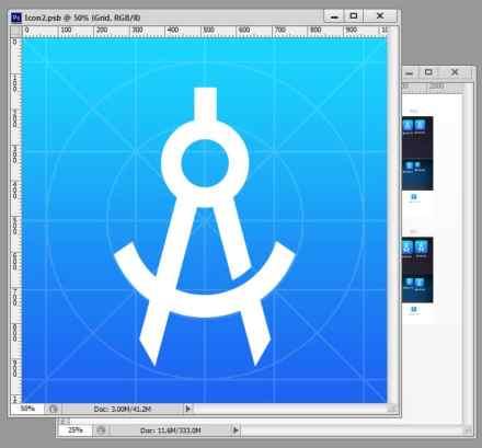 design-app-icon-07