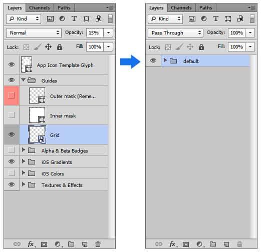 design-app-icon-08