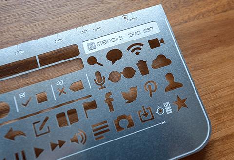 stencil-02