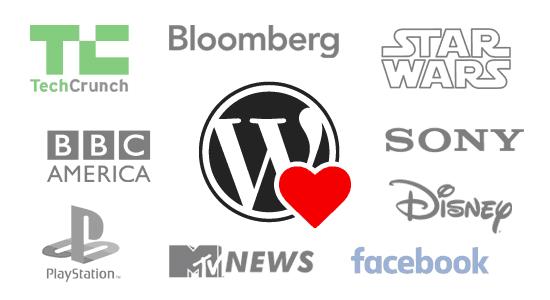 topbrands-wordpress.png