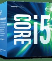 Processador core i5