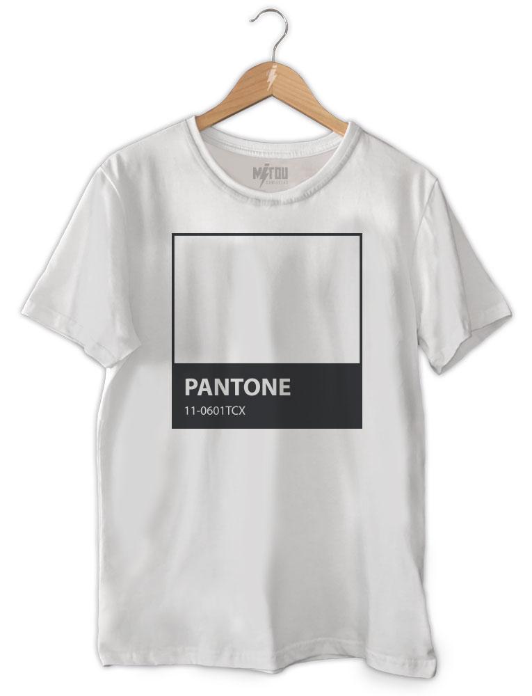 camiseta-criativa-designimador-03