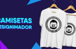camiseta-designimador